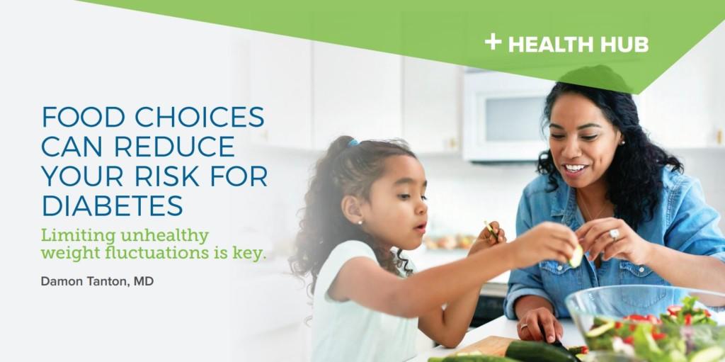 AdventHealth Diabetes Health