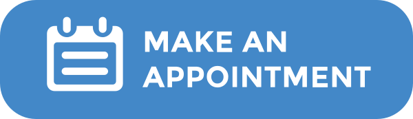 Make An Appointment Button For Passport