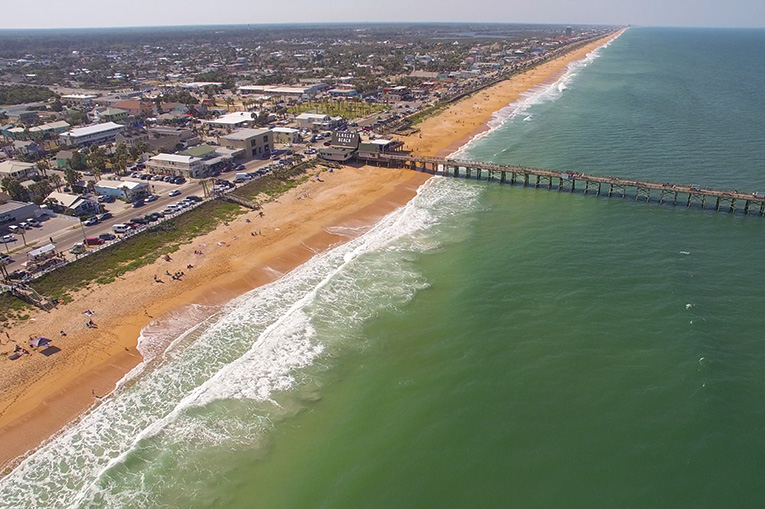 Aerial Flagler Beachdji 0061.00 00 59 00.still006