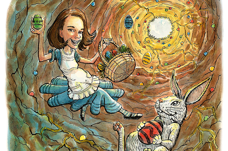 Rabbit Hole 20200302 (1)