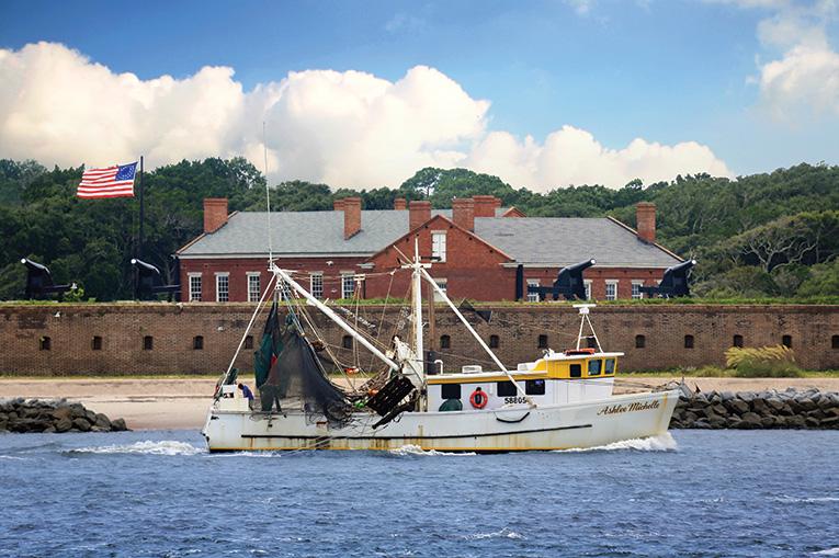 Shrimp Boat Deremer Studios Jacksonville Achitectural Photogra Styezshwll 0yfyb9mryf5p Rgb L