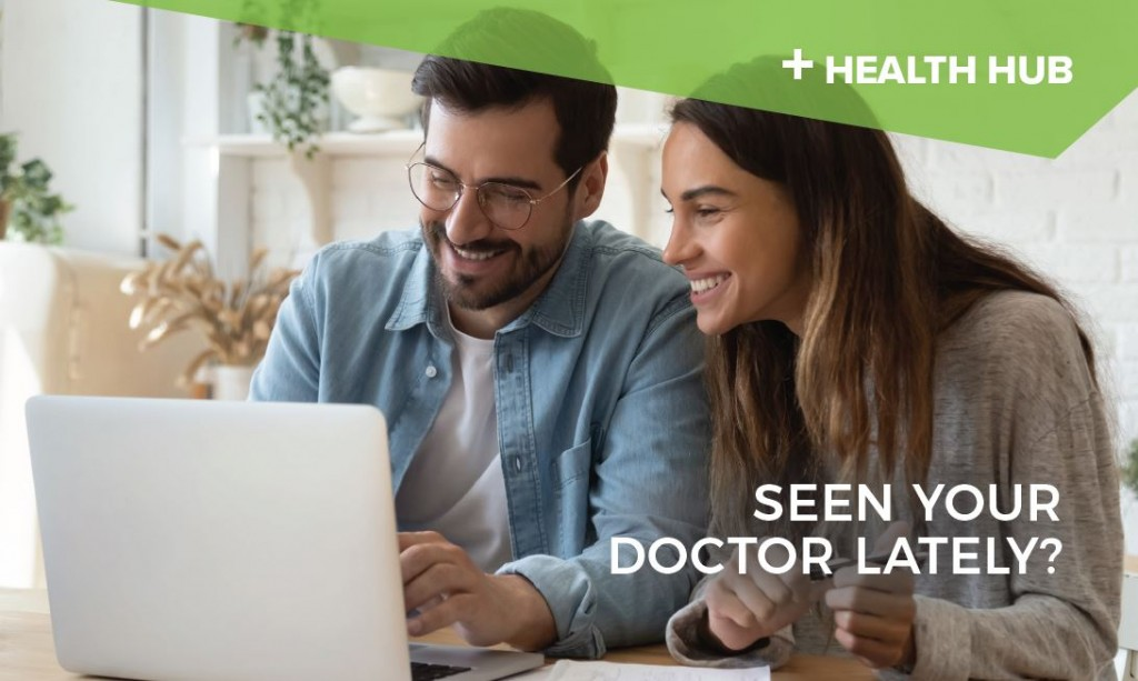 Adventhealth Header With Words