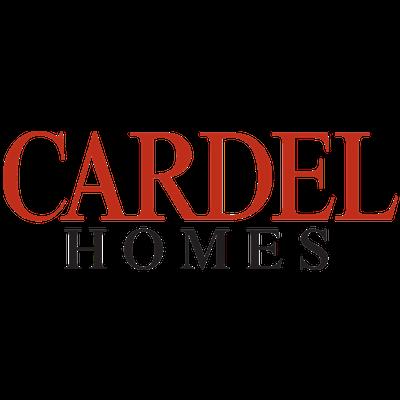 Cardel Small Logo