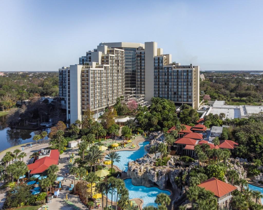 Hyatt Regency Grand Cypress Resort.jpg