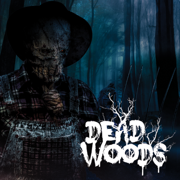 Deadwoods Hero