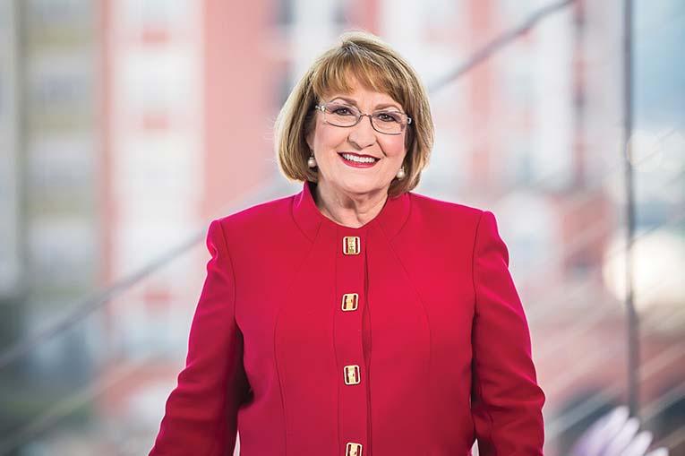 Teresa Jacobs 1
