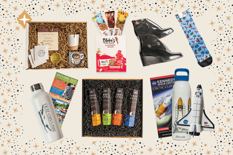 Giftguide Headers 5