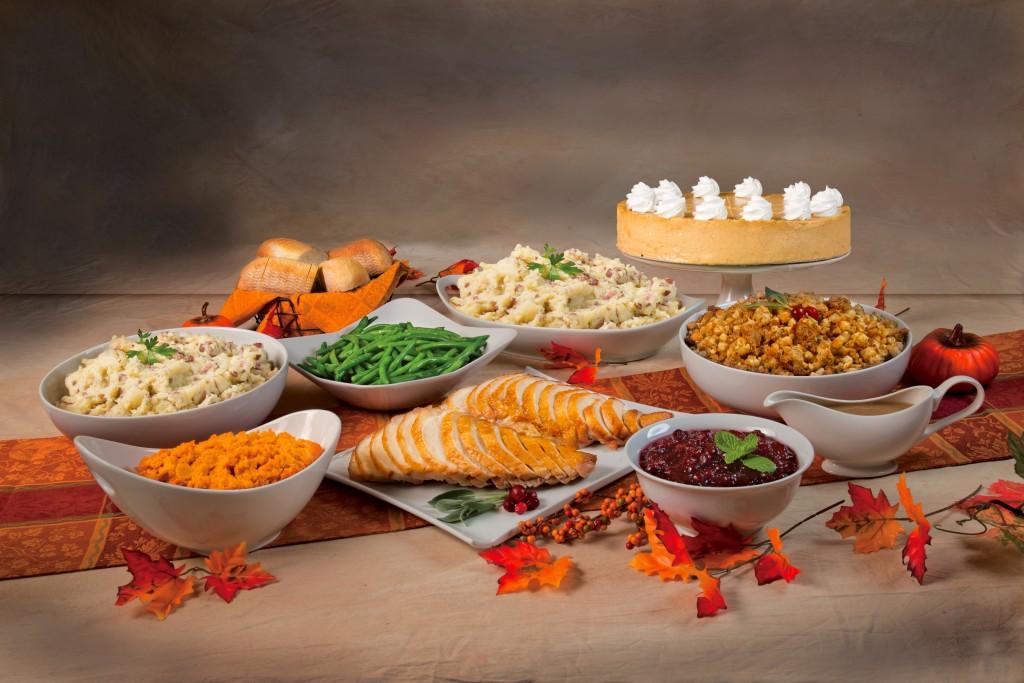 Thanksgiving2014 Togo 03311xx Clipped
