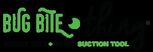 Bbt Logo Tagline Transparent