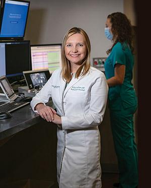 Lafave Fl Radiology Oncology 2