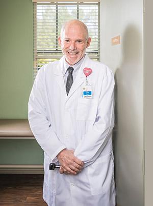 Dr Landis, Mm, Photo By Roberto Gonzalez