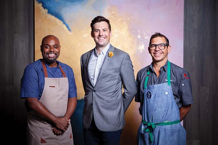 Rc Mcorz Chef Headshot Group Copy