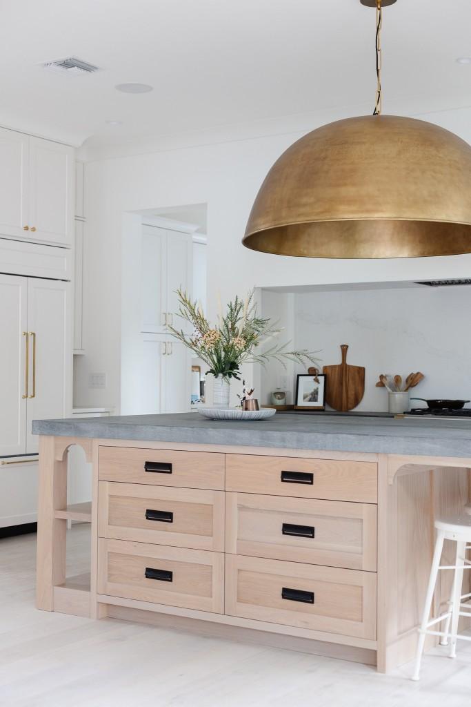 Wycdesigns Kitchen4