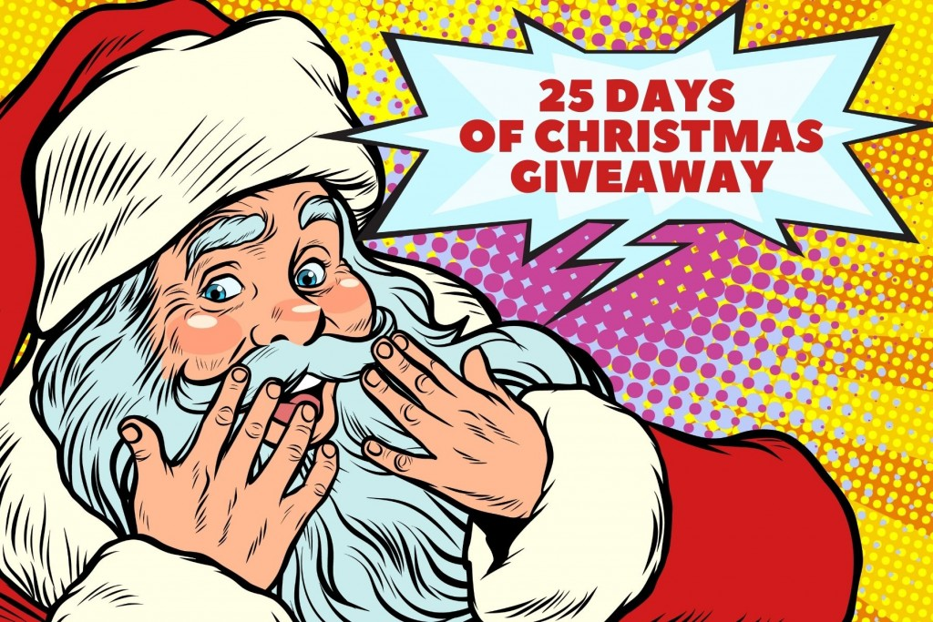 Candy Cane Christmas Gift Certificate (1)