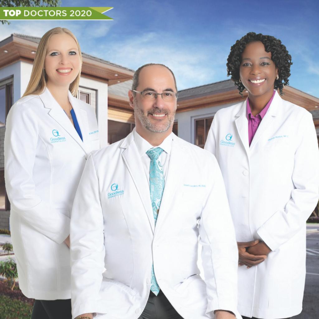 Top Docs (3)