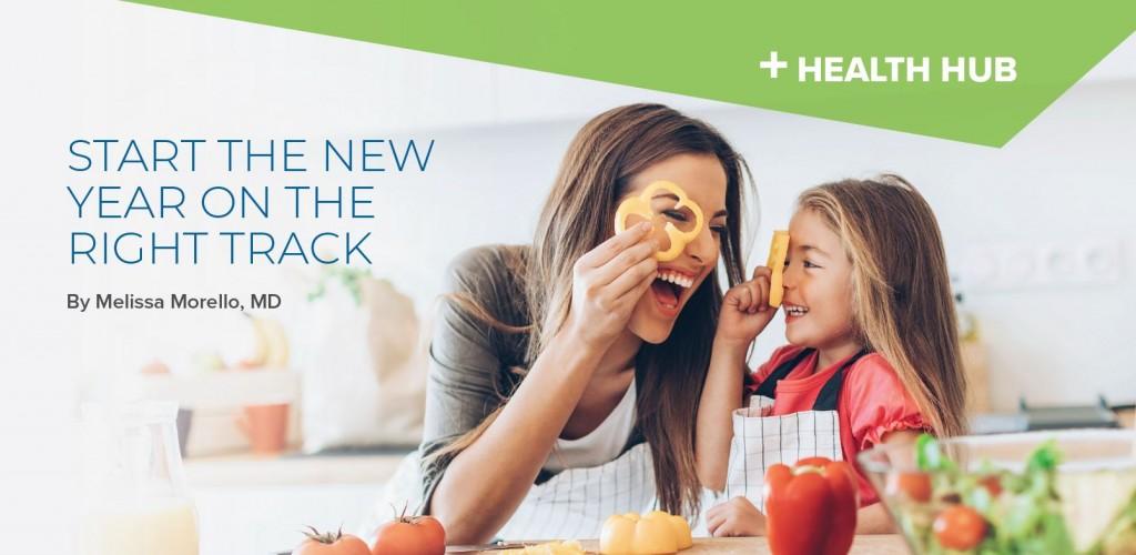 January 2020 Health Hub Header Large