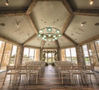 Margaritaville Resort Wedding Venue Photo 4