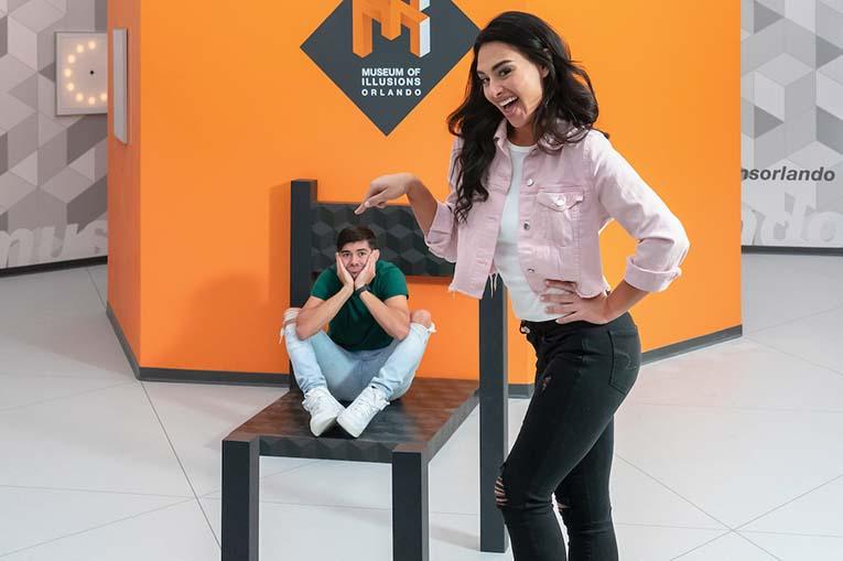 Moi Orlando Beuchet Chair Boygirl Key Image Lo Res 1