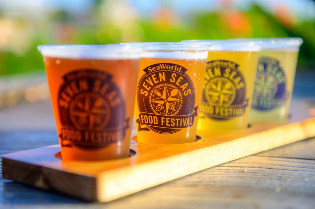 Seven Seas Beer 2 Lo Res