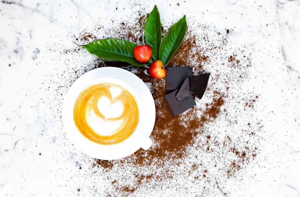 Sweetheartblendcoffee1