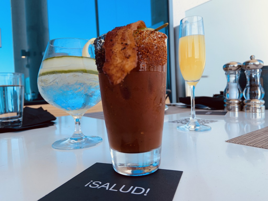 Ac Orlando Skybar Cocktails Fehr 3