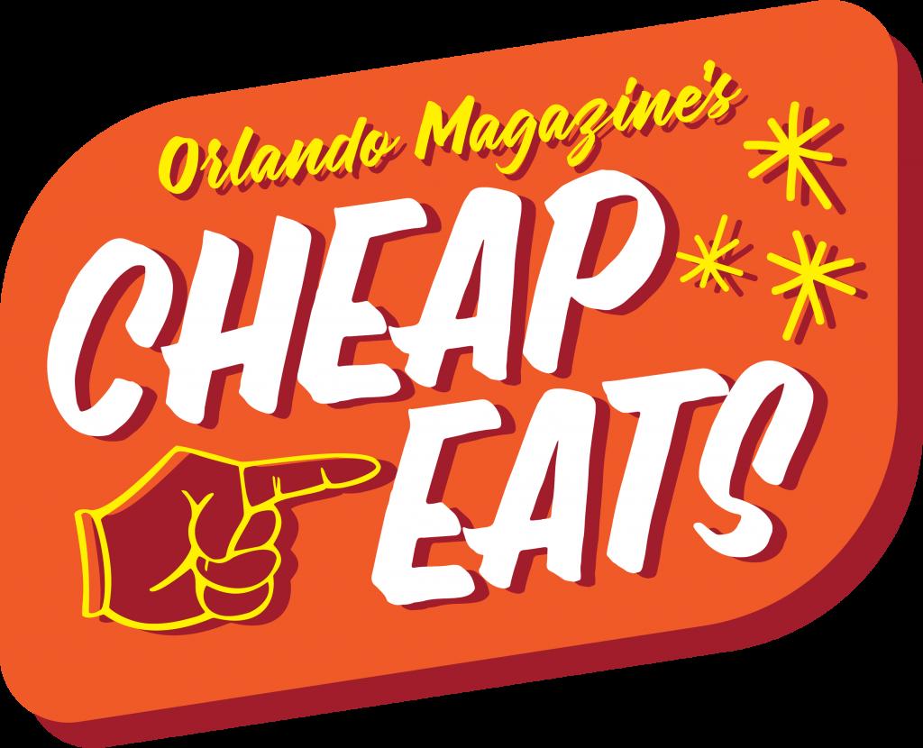 Cheapeats Logo
