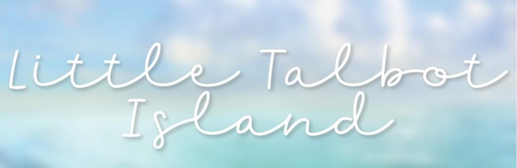 Travel Landing12