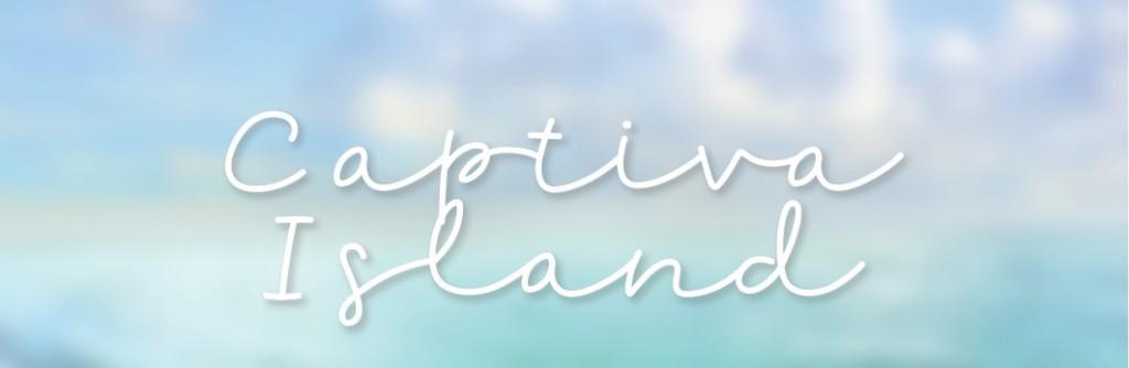 Travel Landing5