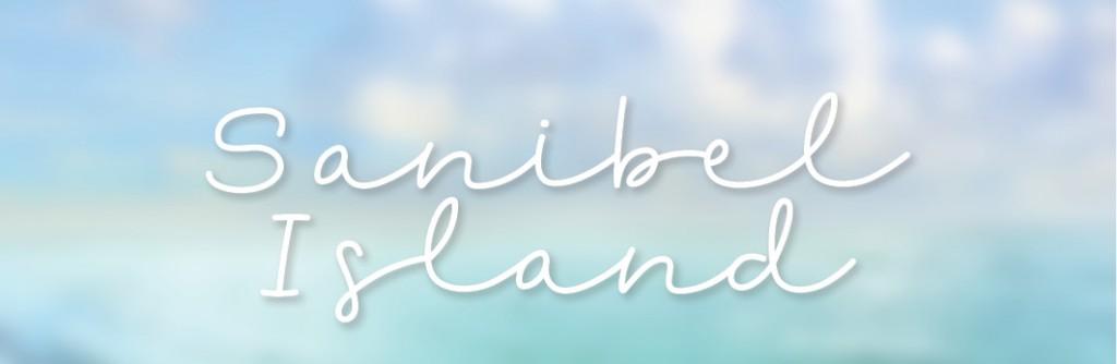 Travel Landing6