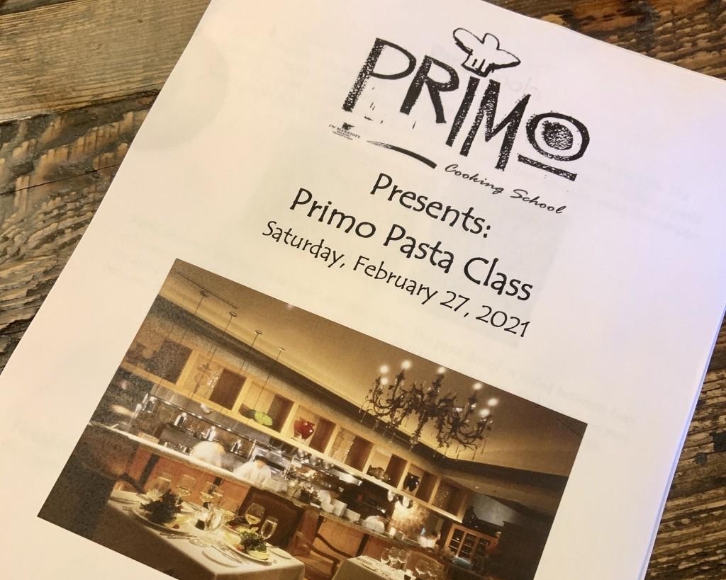 Rc Curated Experiences Fehr Primo Pasta Demo 1